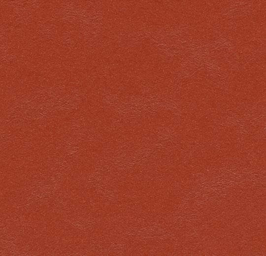 Натуральный линолеум 3352 Berlin red (Forbo Marmoleum Walton), м²