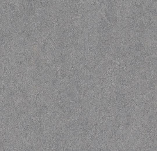 Натуральный линолеум 3866 eternity (Forbo Marmoleum Fresco), м²