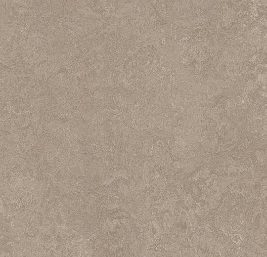 Натуральный линолеум 3252 sparrow (Forbo Marmoleum Fresco), м²
