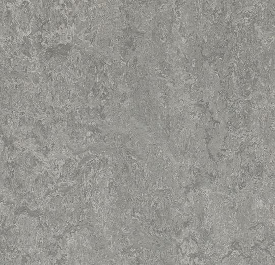Мармолеум под бетон доставка бетона в москве и московской области цены