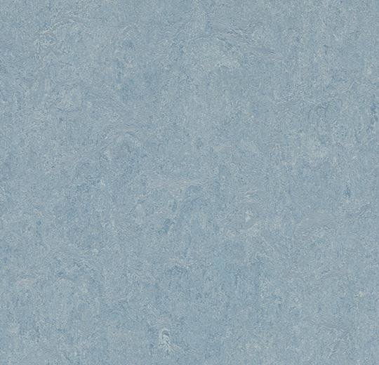 Натуральный линолеум 3828 blue heaven (Forbo Marmoleum Fresco), м²